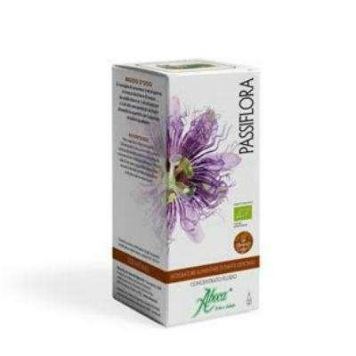 Aboca - Passiflora - Concentrato fluido
