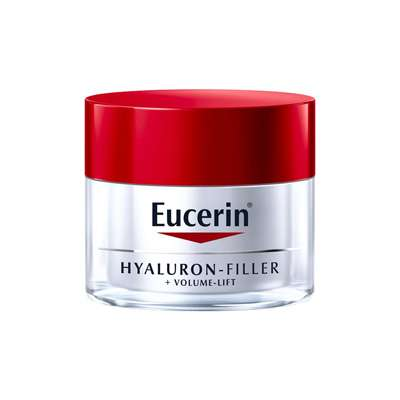 Eucerin Volume lift