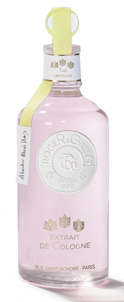 ROGER&GALLET EXTRAITS DE COLOGNE THE FANTAISIE 500ML