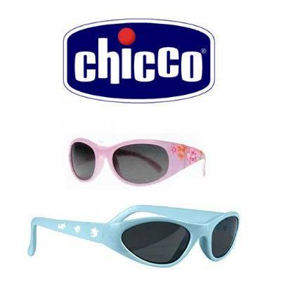 Chicco occhiali da sole