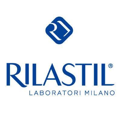RILASTIL - linea