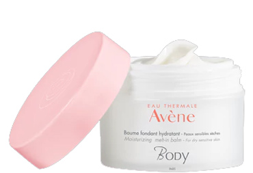 AVENE BODY BALSAMO CORPO 250ML
