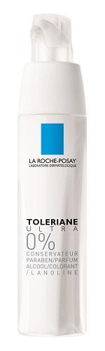 LA ROCHE-POSAY TOLERIANE ULTRA CREMA VISO 40ML