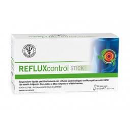 LFP REFLUXCONTROL 20BUST