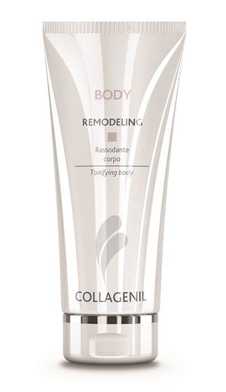 COLLAGENIL BODY REMODELING 200ML