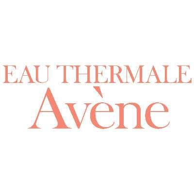 Eau Thermale Avene - linea