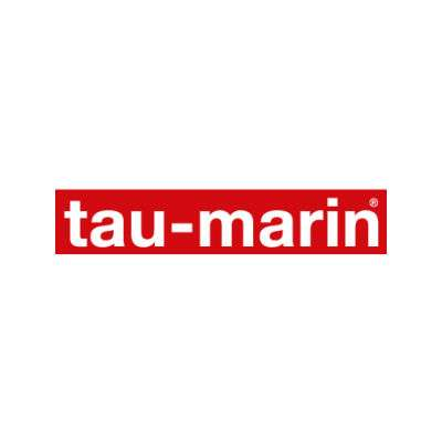 TAU-MARIN LINEA IN FARMACIA