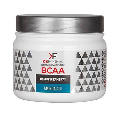 Keforma BCAA 300cpr