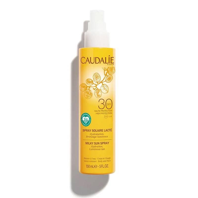 Caudalie Latte Solare Spray SPF 30