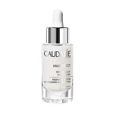 CAUDALIE VINOPERFECT ANTIMACCH