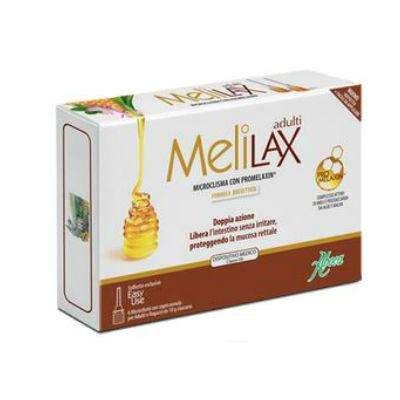 Aboca - Melilax