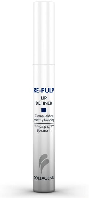 COLLAGENIL RE-PULP LIP DEFINER 10ML