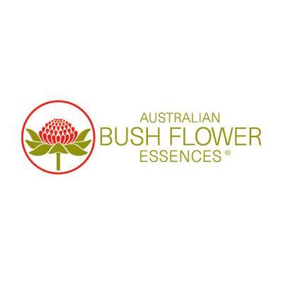 Bush Flower - linea