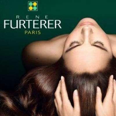 Rene Furterer capelli - linea