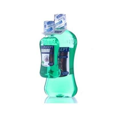 Curasept collutorio 500 ml + OMAGGIO confezione da 100ml