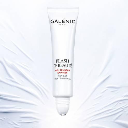Galenic Flash de beaute