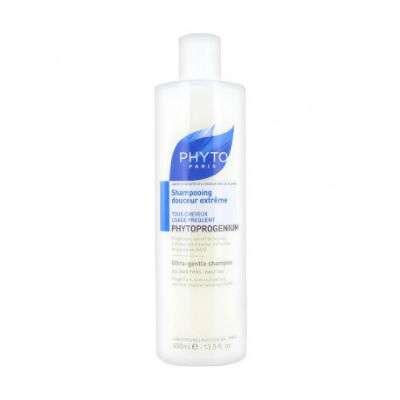 Phytoprogenium shampoo 400ml