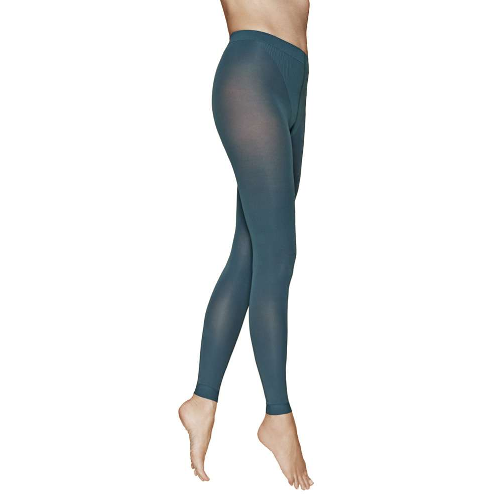Solidea Red wellness 70 Leggings