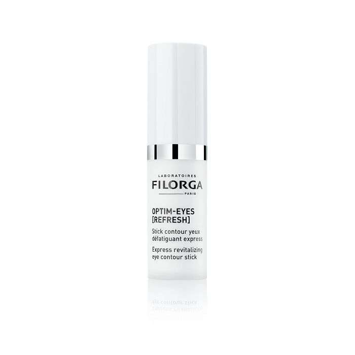 FILORGA NEW OPTIM EYES REFRESH STICK 15ML