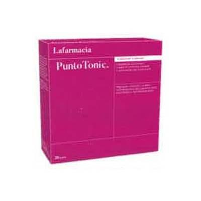 La Farmacia Tonico 20bst