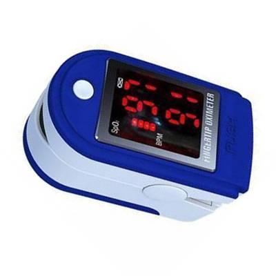 Prontex pulse o2 minisaturimet