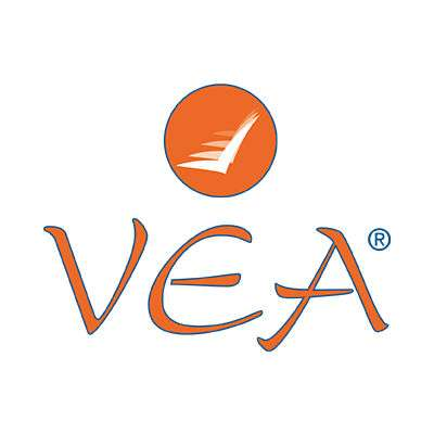 VEA LINEA IN FARMACIA