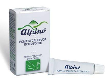 ALPINO CALLIFUGO POMATA 7,5ML