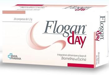 FLOGAN DAY 20CPR