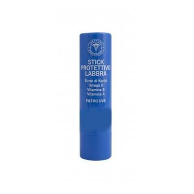 Lfp stick proteggilabbra 4,5ml