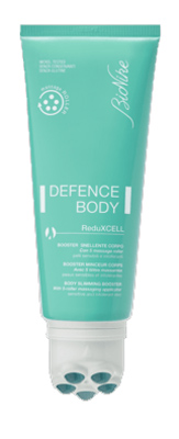 DEFENCE BODY REDUCELL SNE200ML