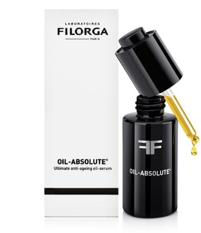 FILORGA OIL ABSOLUTE SIERO ANTI-ETA' IN OLIO 30ML