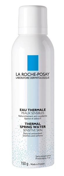 LA ROCHE-POSAY EAU THERMALE ACQUA TERMALE 150ML
