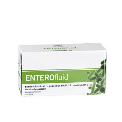 EnteroFluid