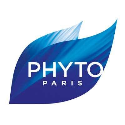 Phyto linea completa in farmacia