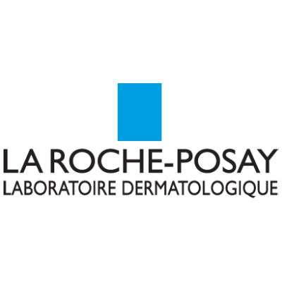 La Roche Posay linea in farmacia