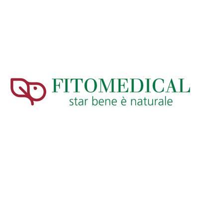 Fitomedical - linea omeopatia e integratori