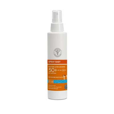 SPRAY BABY SPF 50+ 150ML
