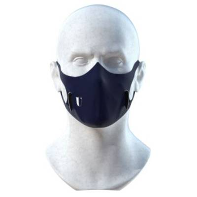 U-Mask mascherine