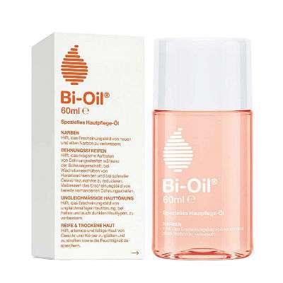 BIO-OIL DERMAT 60ML