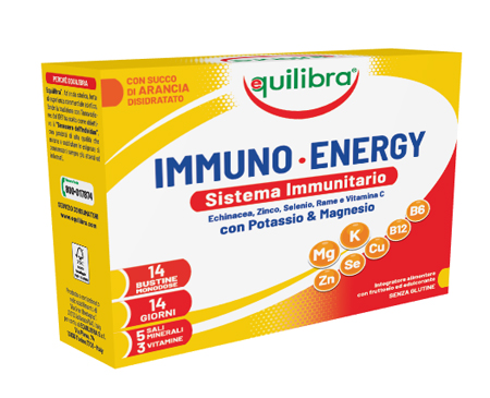 IMMUNO ENERGY POT&MAGN 14BUST