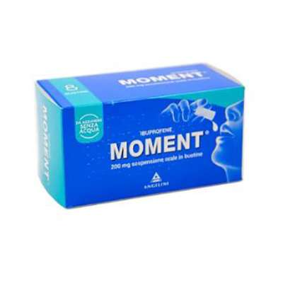 Moment 200mg 8bst