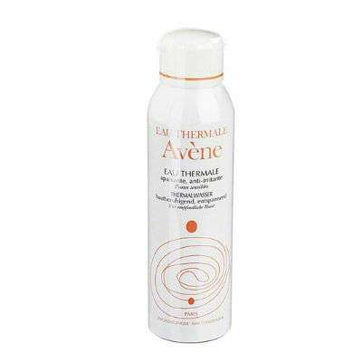 Avene Spray Acqua Termale