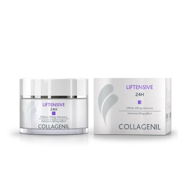 COLLAGENIL LIFTENSIVE 24H EFFETTO LIFTING INTENSIVO 50ML