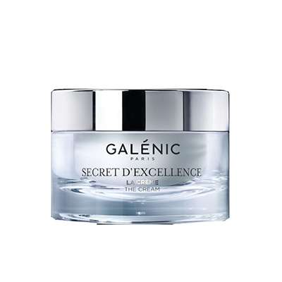 Galenic Secret D'excellence