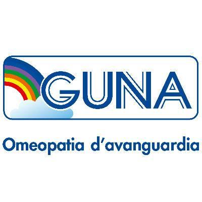 Guna - linea