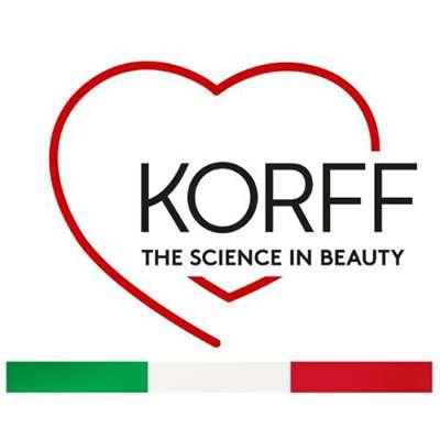 Korff un progetto di solidarietà