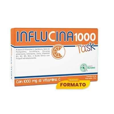 Influcina 1000 7bst