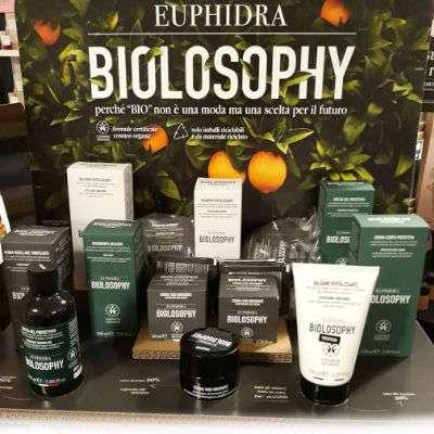 Euphidra Biolosophy