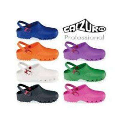 Calzuro scarpe