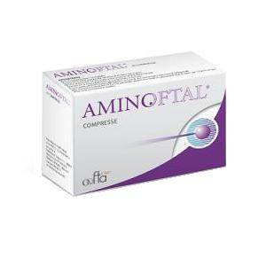 AMINOFTAL 45CPR